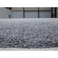 Quality Sunflower Seeds American type 5009 20/64 for sale