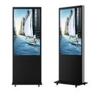 China hot sale ultra slim elevator digital signage,elevator lcd advertising player,elevator lcd advertising display on sale