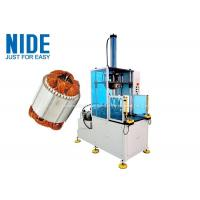 Quality Stator Winding Coil middle Forming Machine for sale