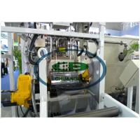 Quality easy operation working stable polycarbonate transparent sheet extrusion production line for sale