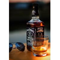 China American Whiskey China import customs clearance agent on sale