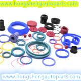Quality AUTO RUBBER O RINGS FOR AUTO ELECTRICAL SYSTEMS for sale