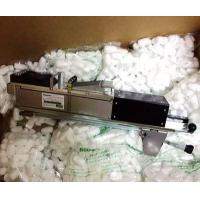 Quality Panasonic smt feeder n610016060aa 8wx4p for sale