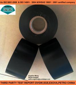 China Alta altene pipe wrap tape on sale