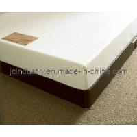 China Memory Foam Mattress (M-1226) on sale