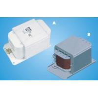 Quality Electromagnetic Ballast for sale