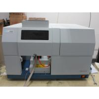 Quality GFAAS Graphite Furnace Atomic Absorption Spectrometer for sale