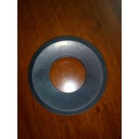 Buy Perfect Sealing Ring Toilet Drain Gasket , Watertight Toilet Drain Pipe Flange at wholesale prices