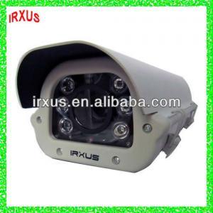 Quality 700TVL OSD Box cctv Camera RT-HZ700A, OSD Menu Adjustment for sale