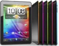 "Quality Google Android 4.1, Allwinner A20  Dual-Core,8"" tablet pc 1024*768 HD  Product detial for sale"