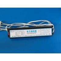 Quality Electronic Ballast for Philips TLD18W/29/33/54 Lamps for sale