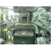 Quality Soup  cubes or tablet press machine for sale