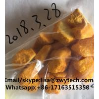 Quality 4-MPD,4-MPH (Crystalline),4F-MPH, Th-pvp , Alpha-pvp most popular chemical materials(+86-17163515358) for sale