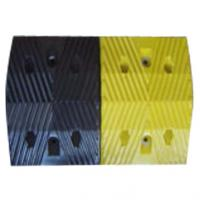 Quality rubber anti-impacted bar for sale