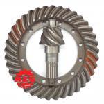 MITSUBISHI Rear Axle Engine Crown Wheel & Pinion Gear OEM MC834811