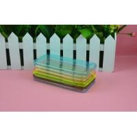 Quality China Phone & PC Accessories/TPU Case Cover for iPhone 5 for sale