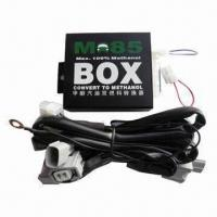 Quality Methanol Flex Fuel Kit, Allows Gasoline Only Vehicle to Convert to Methanol, Including Motorcycles for sale