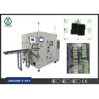 Quality Online Lithium Battery X Ray Inspection Machine Fully Automatic Quality Control for sale