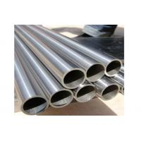 Quality Galvanized Pipe Structural Steel Sections GI Pipe For Construction for sale