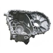 Quality progressive mould of car die for sale