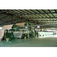 Quality Steam Heat / Artificial Grass Machine Carpet Backing Compound Drying Equipment for sale