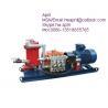 Buy cheap BPW 315/10(16) atomizing pump from wholesalers