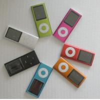 China mp3 music player, stone mp3 player on sale