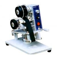 Quality Manual Hot Stamp Coder for sale