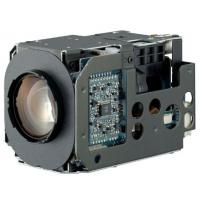 Quality CCTV Sony Camera Zoom Module FCB-EX45CP Colour for sale