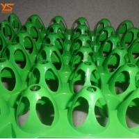 Quality Recycle Egg Carton Cheap Price 30 Holes Plastic Egg Packing Tray WhatsApp:+15638238763 for sale