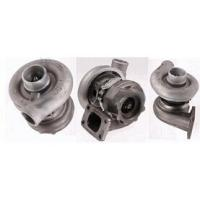 Quality Perkins Industrial TA3120 Turbo 466854-0001,2674A394 for sale