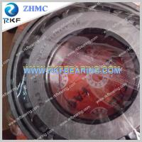Quality FAG 30313A 65X140X36 mm Tapered Roller Bearing for sale