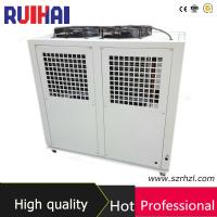 26kw Laser Cutting Machine Usage Water cooled industrial Chiller with competitive price