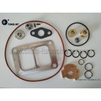 Quality High Quality HE500VG HE500WG Turbo Repair Kit Rebuild Kit Service Kit for Cummins ISX for sale