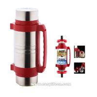 Quality vacuum bottle,thermos coffee mug,vacuum flask,coffee termos,thermos bottle,stainless steel water bottle for sale