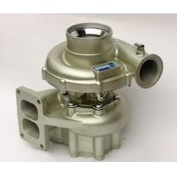 Quality Cummins Various WH1C Turbo 3529883,3532939,3530345 for sale