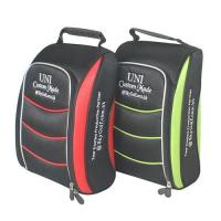 Buy Golf Shoes Bag at wholesale prices