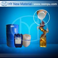 China  Unsaturated resin on sale