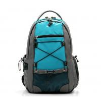 Quality Wholesale cheap fashion Chiese school backpack laptop backpack mod backpack  backpack made mail backpack  mini backpack for sale
