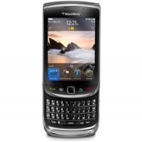 Quality BlackBerry Torch 9800 - 4GB - Black (Unlocked) Smartphone for sale