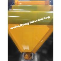 Quality FLYING Dye Sublimation Offset Inks (FLYING SUBLIMATION PRINTING INK) for sale