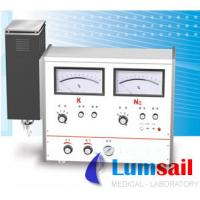 6400A Flame photometer