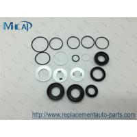Quality 06538-SNA-A01 Steering Rack Repair Kit for Honda Civic FA1 2006-2012 for sale