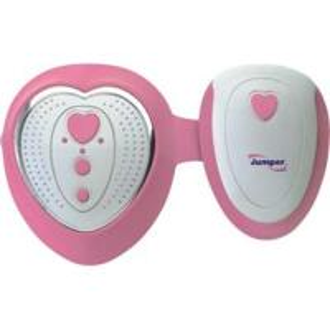 Quality Fetal doppler/Angel sound for sale