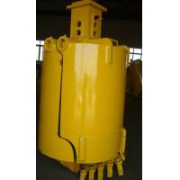Quality Mud Drilling Bucket for sale