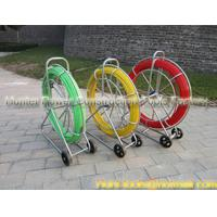 China Supply New FRP Rods Continuous Duct Rodders wholesale