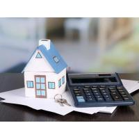 Quality Professional Option One Mortgage Scalable Options Innovative Combination for sale