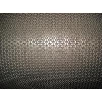 Quality Rust & Temperature Resistance Leather Embossing Roller For Car Seat Cushion And Mat for sale