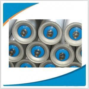 Buy cheap Roller for conveyors, conveyor idler roller, conveyor roller from wholesalers