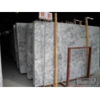 Quality cheap Chinese Marble Tile, Natural Marble Tile for sale